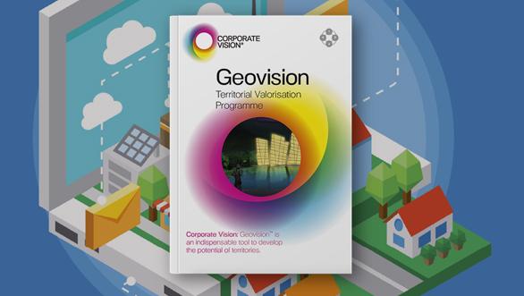 geovision_02