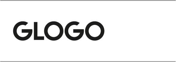 logo_home-06