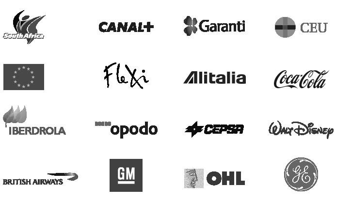 logos_01-01