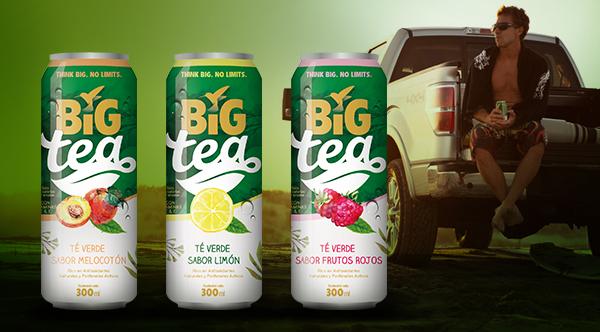 big_tea