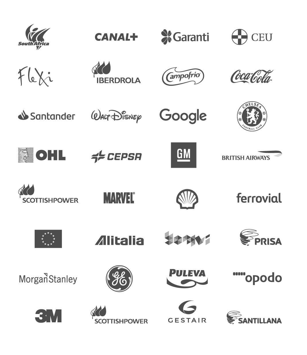 logos_homevideo1