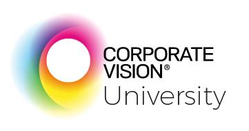 cv_university-01