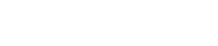 glogo_logo