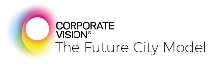 logo_futurecity