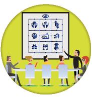 icons_workshop_Mesa de trabajo 1 copia 2