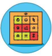 icons_workshop_Mesa de trabajo 1 copia
