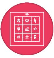 icons_workshop_Mesa de trabajo 1