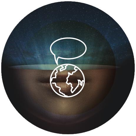 icons_Mesa de trabajo 1 copia